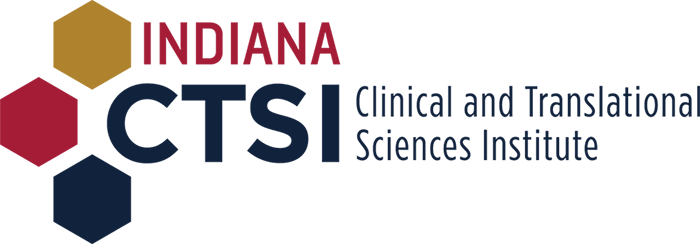 Indiana CTSI - Clinical and Translational Sciences Institute