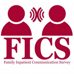 fics-logos-04
