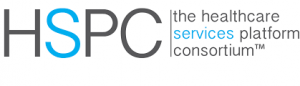 hspc logo