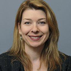 Susan Hickman, PhD