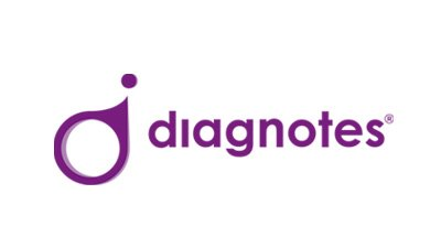 Diagnotes logo