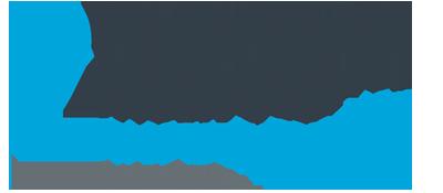 Regenstrief Research Services, Data Core, logo