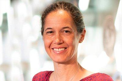 Sarah Wiehe MD