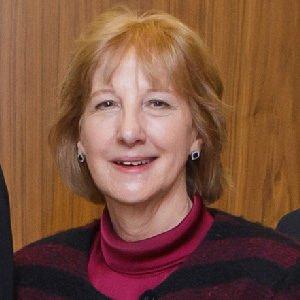 Dr. Debra Litzelman
